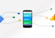 Google Tag Manager (GTM) İle Bir WordPress Sayfasında ContactForm7 Dönüşümü Saymak