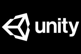 unity font nasıl değiştirilir