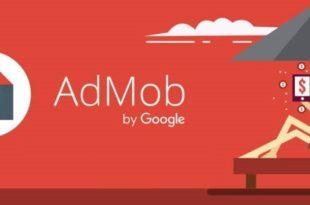 google-admob-android