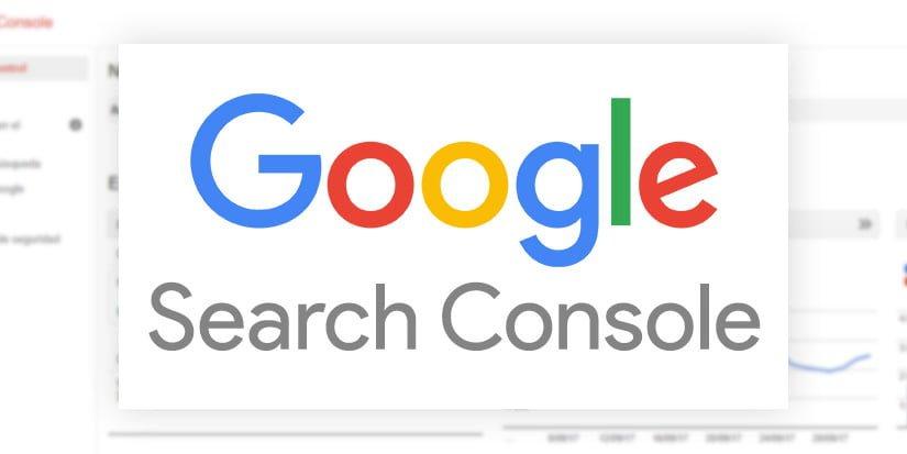 Search Console'da Keşfet (Discovery) Nedir ve Nasıl Kullanılır?
