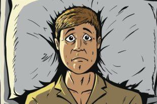 Gece-Bizi-Bunaltan-Düşünceler-Neden-Sabah-Olunca-Önemini-Yitirir