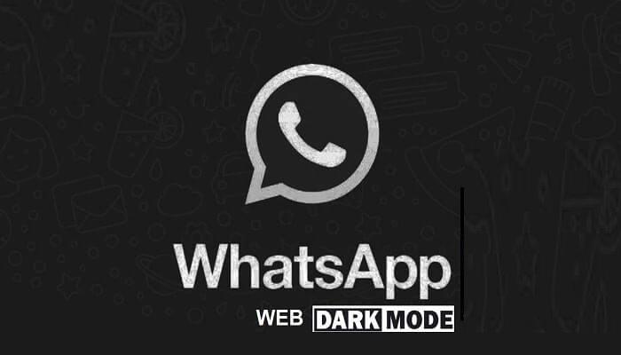Whatsapp-web-karanlik-mod-ozelligi-gelistirildi-teknodice