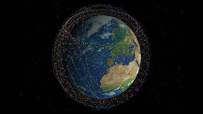 dunyayi-saran-starlink-uydulari