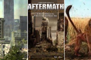 insan-ırkı-dünyadan-silinirse-dünyaya-ne-olacak-en-iyi-belgeseller