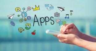 telefonunuza indirebileginiz eglenceli ve faydali uygulamalar
