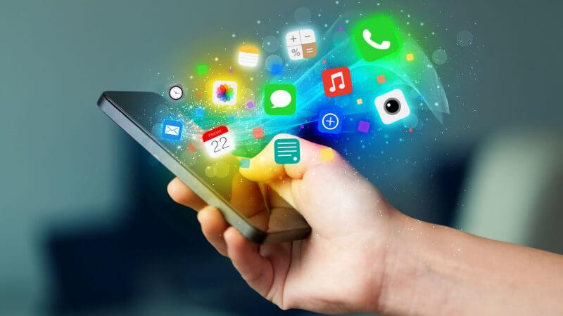 telefonunuza indirebileginiz eglenceli ve faydali uygulamalar_2