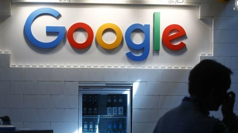Google Türkiye'deki Arama Sonuçlarındaki Alışveriş Reklamlarını Kaldıracağını Açıkladı
